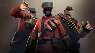 Valve kündigt Virtual Reality Headset an