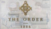 The Order 1886: Waffen und andere Gadgets für die Ritter des Ordens