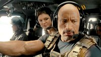 San Andreas: The Rock haut neuen Teaser Trailer raus