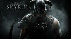 Update: The Elder Scrolls 5: Skyrim – Die ersten Details und Bilder sind da!