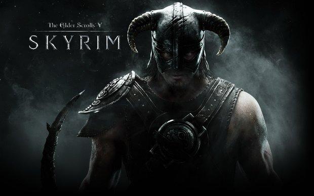 The Elder Scrolls 5: Skyrim - Neue Engine zaubert endlich Leben in Gesichter