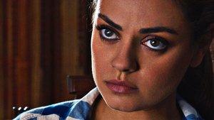 JUPITER ASCENDING Trailer Deutsch German & Kritik Review | Mila Kunis & Channing Tatum 2015 [HD]