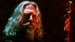 SEVENTH SON Trailer German Deutsch & Kritik Review | Jeff Bridges 2015 [HD]
