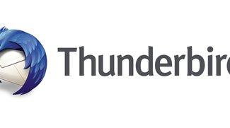 Thunderbird Backup erstellen: So geht's!