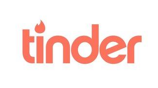 Anschreiben bei Tinder: Tipps, Beispiele und Sprüche