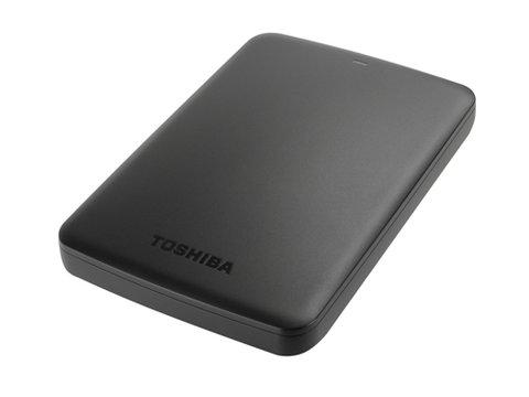 toshiba_1