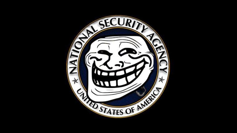 NSA kann SIM-Karten auslesen, iPhone 6-Gewinnspiel und Lollipop-Akkutest – Ein paar Minuten Android