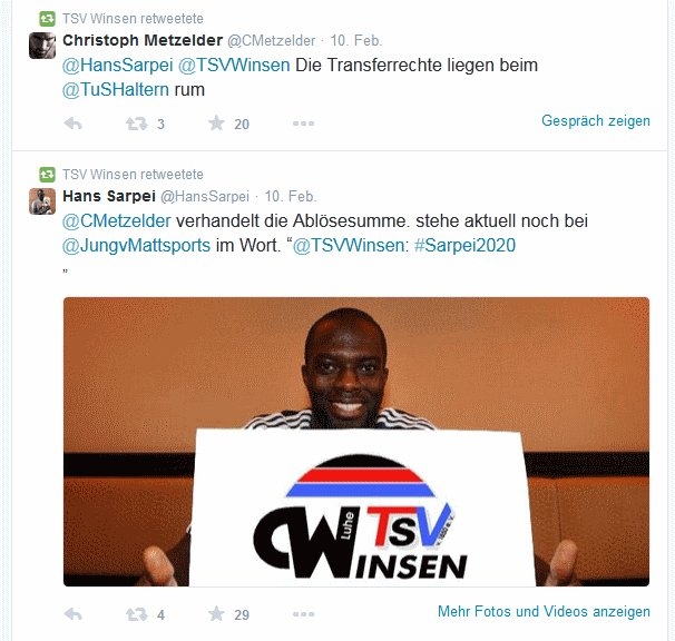 tsv-winsen-screenshot-twitter