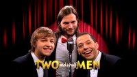 Two and a Half Men: Staffel 12 - Gibt es eine Season 13?