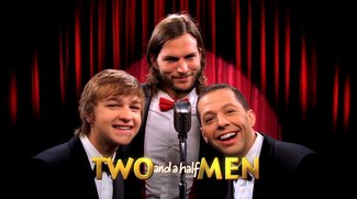 Two and a Half Men: Staffel 12 - Gibt es eine Season 13?