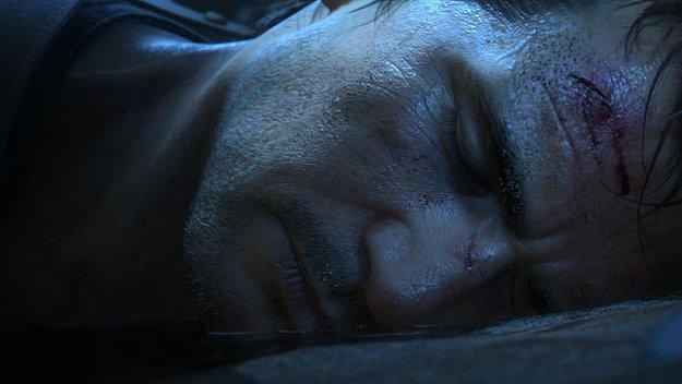 """Uncharted 4: Entwickeln auf der PS 4 ist """"wie Butter"""", wenig Hoffnung für Remastered-Trilogie"""