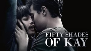 Kamal against the Movie: 50 Shades of Grey