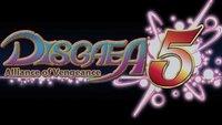Disgaea 5: Zwei neue Charakter-Trailer aufgetaucht
