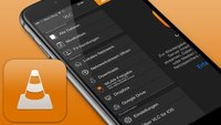 VLC für iOS zurück im App Store