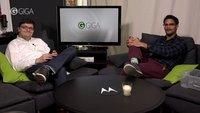 GIGA ANDROID Podcast #2: Galaxy S6, HTC One M9, LG Urbane, MWC 2015 und mehr