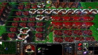 Warcraft: Gibt es bald endlich eine Fortsetzung?