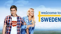Komaglotzen leicht gemacht: Welcome to Sweden