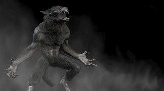 Skyrim: Lykanthrophie - So werdet ihr Werwolf, so verwandelt ihr euch zurück