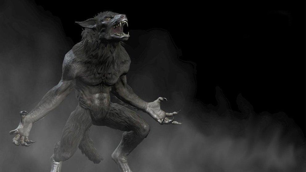 Skyrim: Lykanthrophie - So werdet ihr Werwolf und verwandelt euch zurück