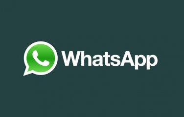 Whatsapp Nachrichten Vorlesen