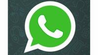 Waow (WhatsApp on Windows)