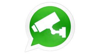 WhatsAppSpy Public: Spionagetool späht WhatsApp-Nutzerdaten aus
