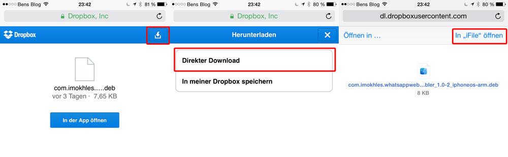 download whatsapp web enabler