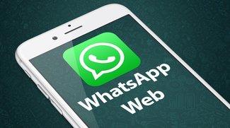 WhatsApp Web: Die 10 besten Tipps für WhatsApp im Browser