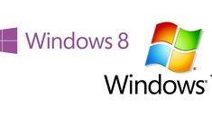 Windows 7 oder 8? Vor- und Nachteile im Schnellcheck