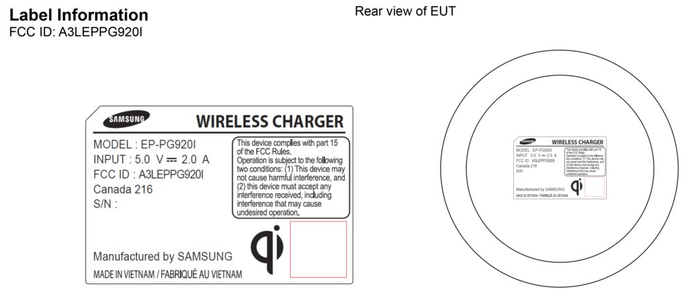 wireless-charger-galaxy-s6