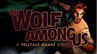 Telltale will Arbeiten an Fortsetzung zu Wolf Among Us und Tales from Borderlands nicht bestätigen