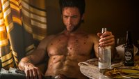 Birdman sei Dank: Hugh Jackman bleibt Wolverine bis an sein Lebensende
