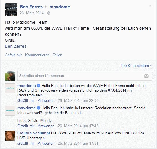 wwe-hall-of-fame-facebook