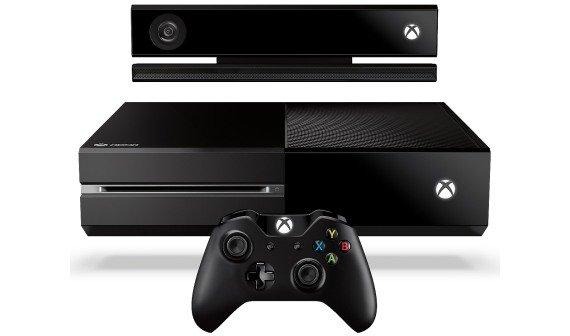 Xbox One Nat Typ ändern