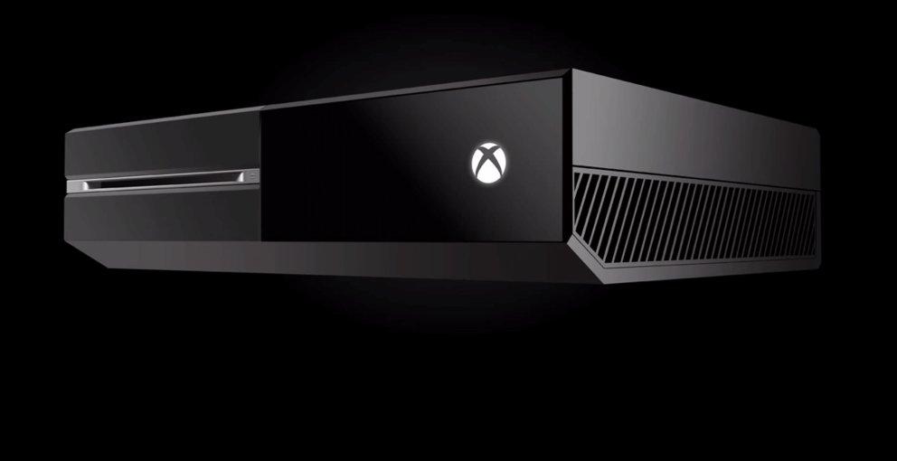 Xbox One: Alle Anschlüsse im Überblick: Möglichkeiten für TV, Audio, Festplatte und mehr