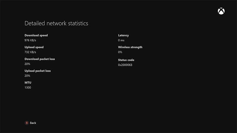 xbox-one-netzwerkeinstellungen