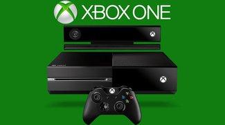 Microsoft: Auf der E3 sei mit großen Überraschungen zu rechnen