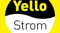 Yello-Hotline: So kontaktiert ihr den Kundenservice