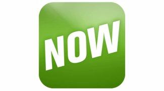 YouNow für Android: Sende dein Programm