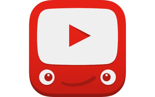 YouTube Kids: Google startet Video-App speziell für Kinder [APK-Download]