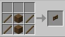 Minecraft Zaun Und Tor Craften So Klappt Es Giga