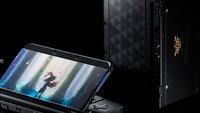 New Nintendo 3DS: Zelda Faceplates auch für Europa
