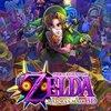 Zelda Majora's Mask 3D Test: Ein schreckliches Schicksal