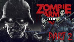 GIGA Gameplay: Zombie Army Trilogy - Teil 2