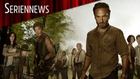 GIGA Seriennews: Game of Thrones, Homeland & The Walking Dead Spin-off