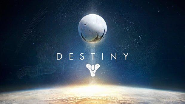 Destiny - The Taken King: Nächste Erweiterung im Trailer