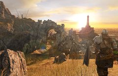 Dark Souls 2 – Scholar of the...