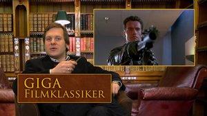 Filmklassiker #13: Arnold Schwarzenegger