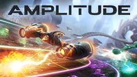 Amplitude: Erster Gameplay-Trailer feiert Weltpremiere