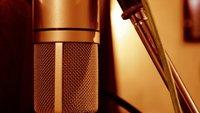 Podcast erstellen - so geht's